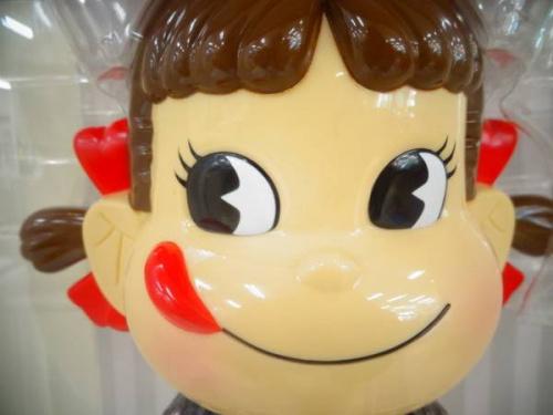楽器・ホビー雑貨の人形