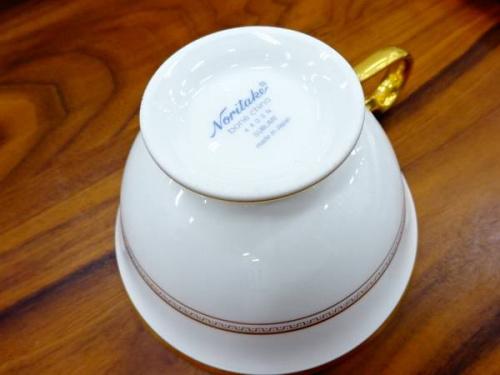 Noritakeの北欧雑貨