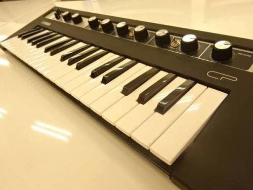 楽器・ホビー雑貨のキーボード