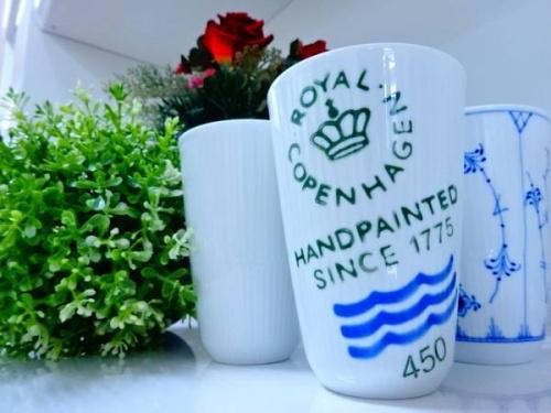 雑貨のフリーカップ