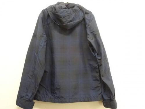 ジャケット  の神戸新長田