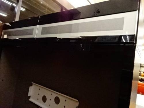 神戸 中古 家具 買取のテレビ台