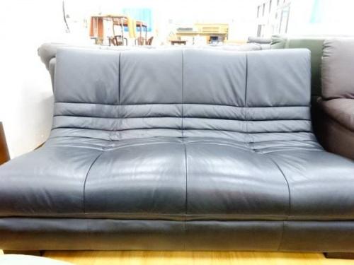 ニトリ ソファーの関西