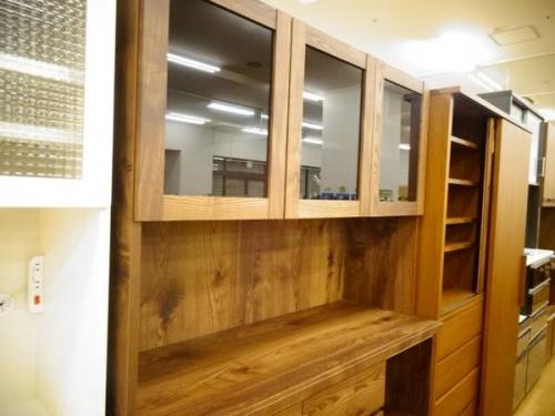 家具・インテリアの神戸 中古 家具 買取