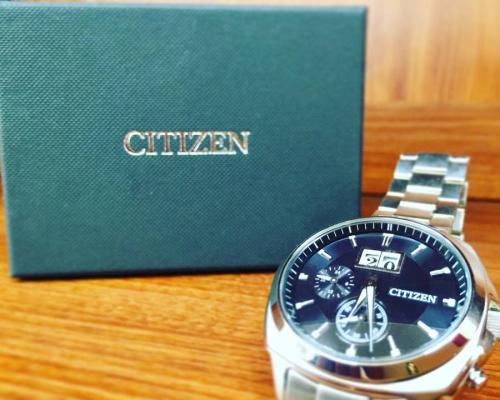 メンズファッションの腕時計 中古 買取