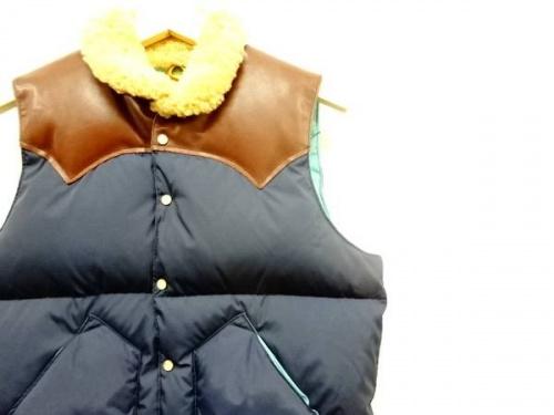 メンズファッションの神戸新長田 中古 衣類 買取