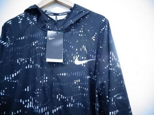神戸新長田 中古 衣類 買取の大阪マラソン ランニングジャケット NIKE SOCK DART