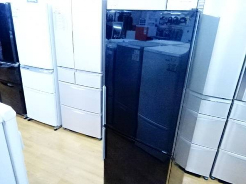 生活家電・家事家電の神戸 中古 家電製品 買取