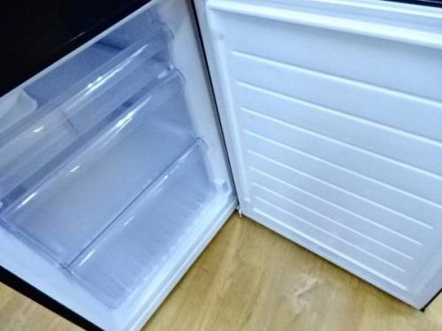 冷蔵庫 洗濯機 安いの神戸新長田