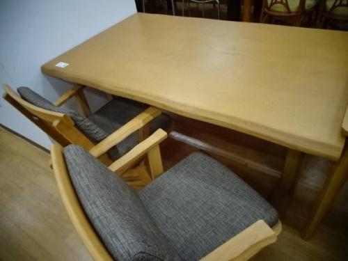 神戸 中古 家具 買取のニトリ ダイニング コスパ◎家具