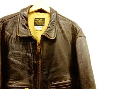 メンズファッションの神戸 中古 衣類 買取