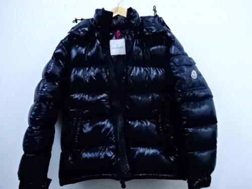 神戸 中古 衣類 買取  のMONCLER
