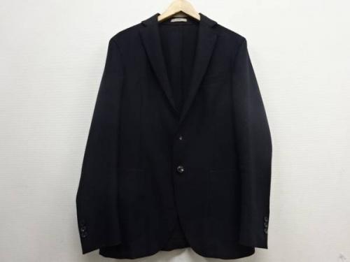 神戸 中古 洋服 買取  のBOGLIOLI
