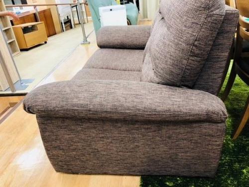 ソファーの神戸 中古家具