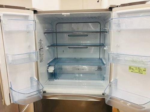 冷蔵庫の神戸 中古家電