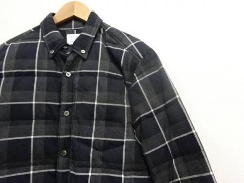 メンズファッションの神戸 中古 洋服 買取