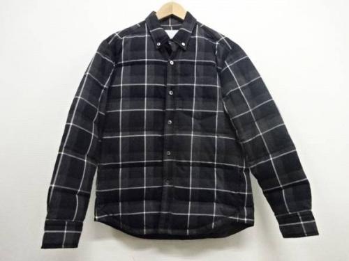神戸 中古 洋服 買取  のEDIFICE