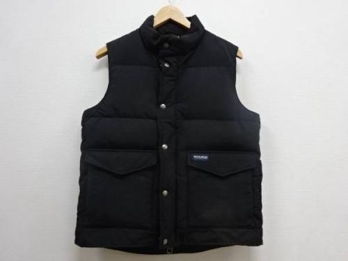 神戸 中古 洋服 買取  のWOOLRICH