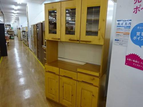家具 中古 神戸の中古家具 販売 神戸