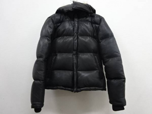 神戸 中古 洋服 買取  のDOMENICO+SAVIO