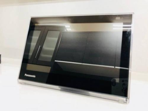 ポータブルテレビの神戸 中古家電