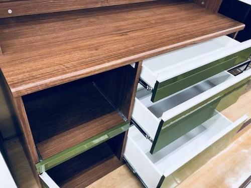 神戸 中古家具の関西