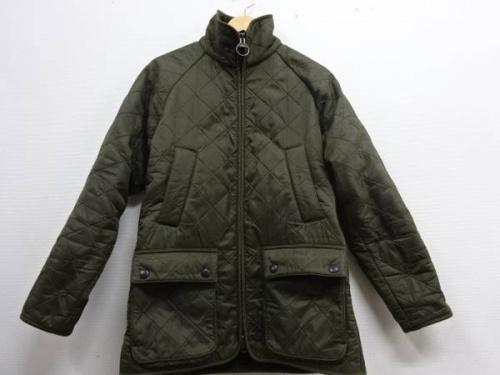 ジャケットの神戸 古着