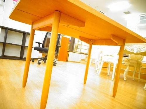 レンジボードの神戸 中古家具