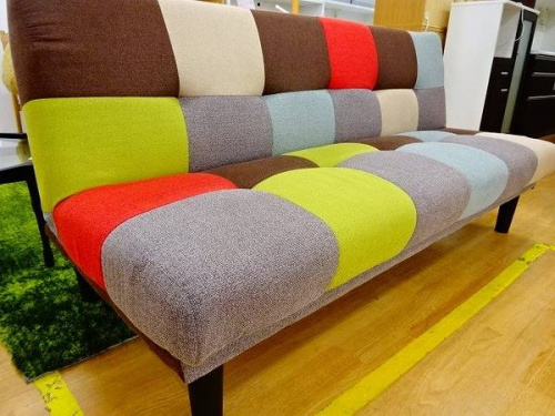 特選家具の神戸 中古家具