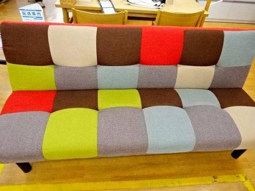 神戸 中古家具のソファー 中古 販売