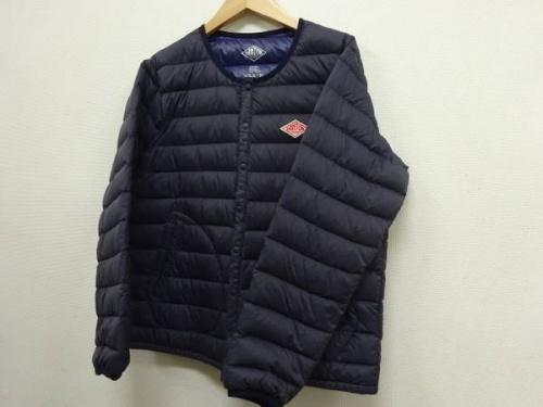 ジャケットの神戸 中古 買取