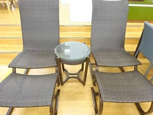 チェアの神戸 中古家具