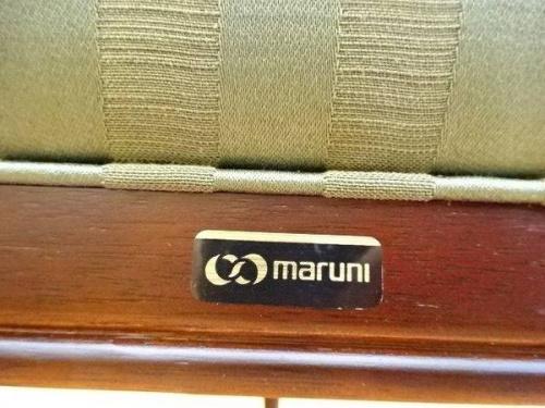 神戸 中古家具の関西 買取