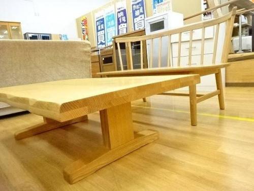 テーブルの神戸 中古家具