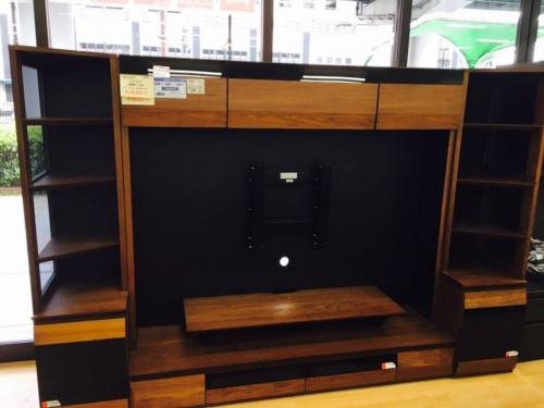 家具のテレビボード・テレビ台