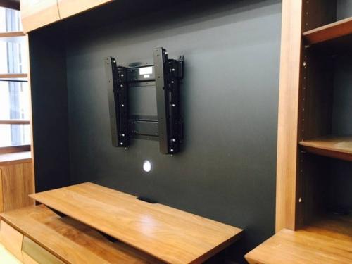 テレビボード・テレビ台の神戸 中古家具