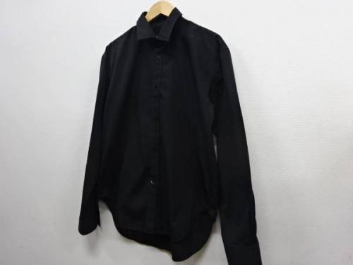 シャツの神戸 中古 買取