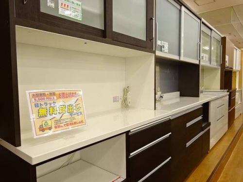 関西 買取の神戸新長田店