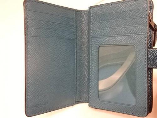 財布のブランド 買取