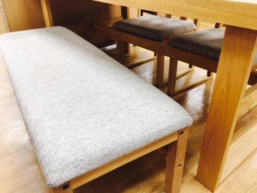ダイニングセット アケビの神戸 中古家具