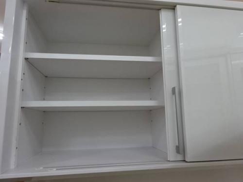 カップボード・食器棚の家具 買取