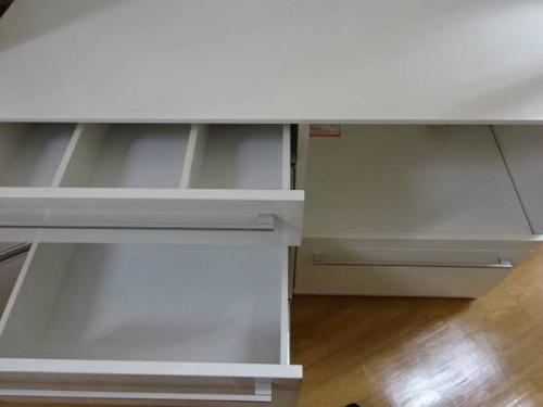 家具 買取の中古家具 神戸
