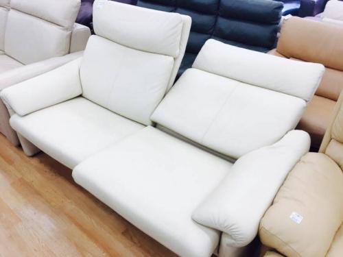 家具 買取の神戸新長田店