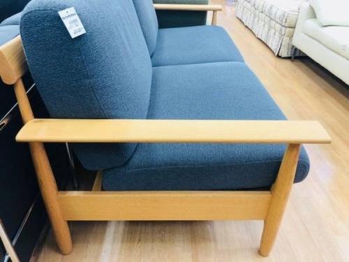 ソファの家具 買取
