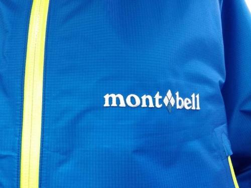 mont bell 神戸のアウトドア用品 神戸