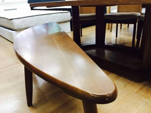 ダイニングセットの神戸 中古 家具 買取