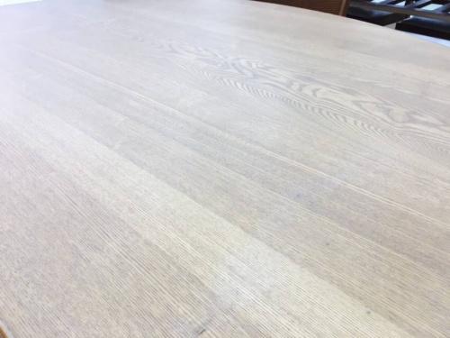 神戸 中古 家具 買取のNAGANO INTERIOR