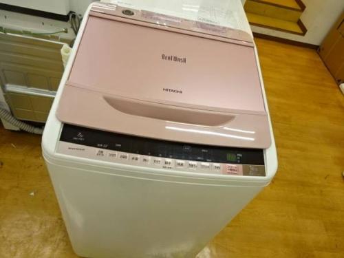 生活家電 神戸の洗濯機 神戸