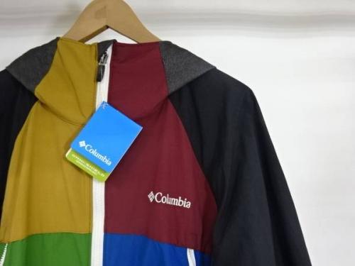 服 買取 神戸のジャケット