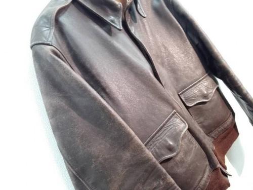 ジャケットの古着 神戸